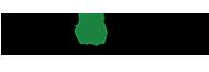 Envirowclean Technologies Logo